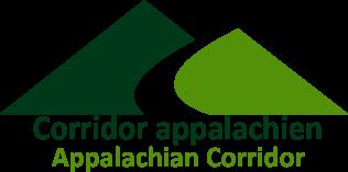 corr_app_logo_footer