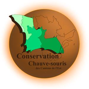 Conservation chauve-sourirs Cantons de l'est